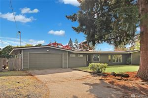 Photo of 21002 44th Ave W, Lynnwood, WA 98036 (MLS # 1364032)