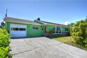 Photo of 1717 5TH Ave S, Olympia, WA 98502 (MLS # 1480032)