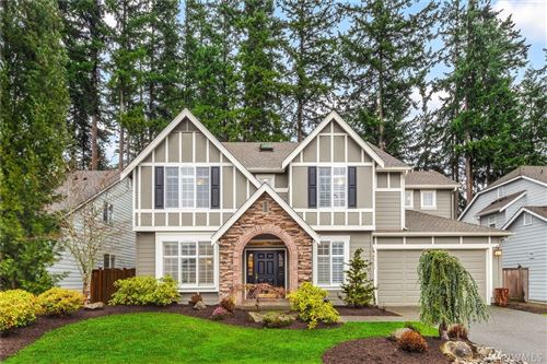 Photo of 18215 32nd Ave SE, Bothell, WA 98012 (MLS # 1557032)