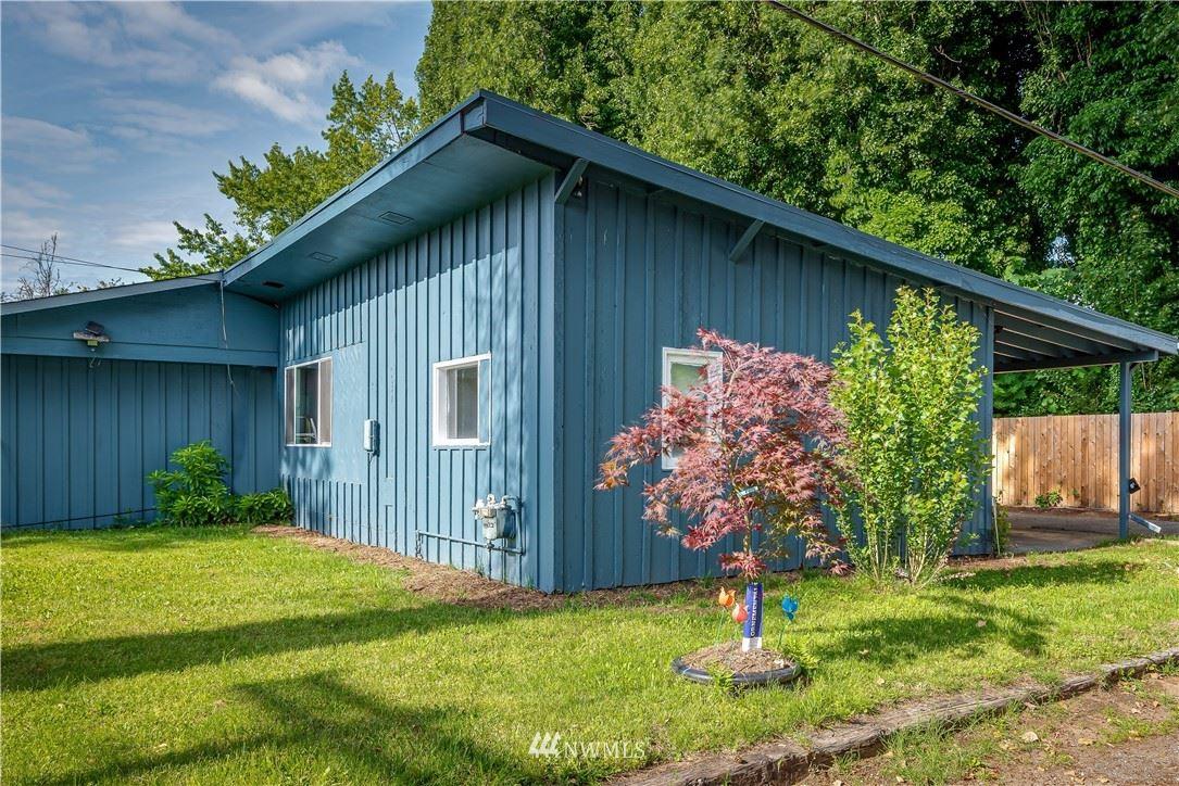 1413 Fones Rd SE, Olympia, WA 98501 - MLS#: 1695032