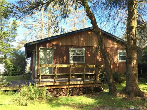 Photo of 1510 251st Place, Ocean Park, WA 98640 (MLS # 1576033)
