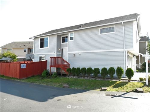 Photo of 11405 23rd Place W, Everett, WA 98204 (MLS # 1673034)