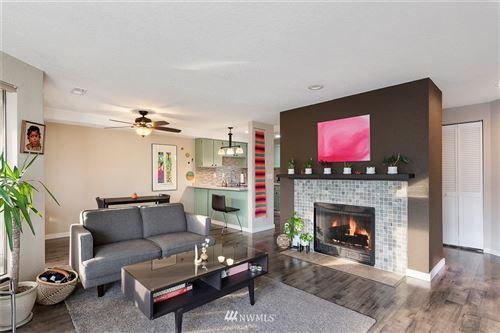 Photo of 1113 5th Avenue S #203, Edmonds, WA 98020 (MLS # 1693034)