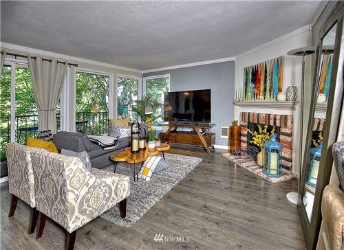 Photo of 4601 Grandview Drive W #R209, University Place, WA 98466 (MLS # 1840034)