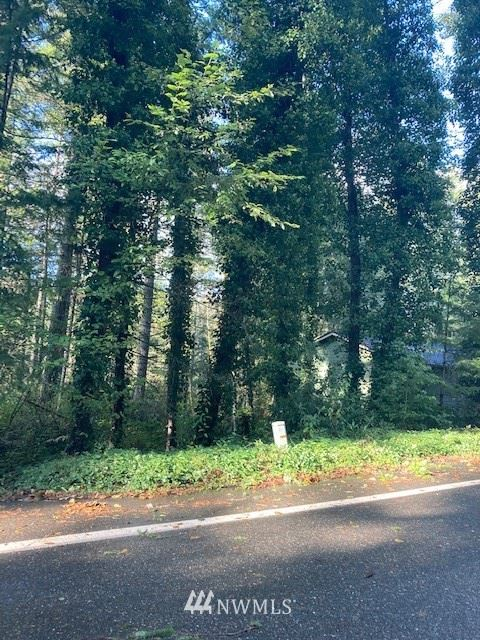 Photo of 4325 Redwing Trail NW, Bremerton, WA 98312 (MLS # 1675034)
