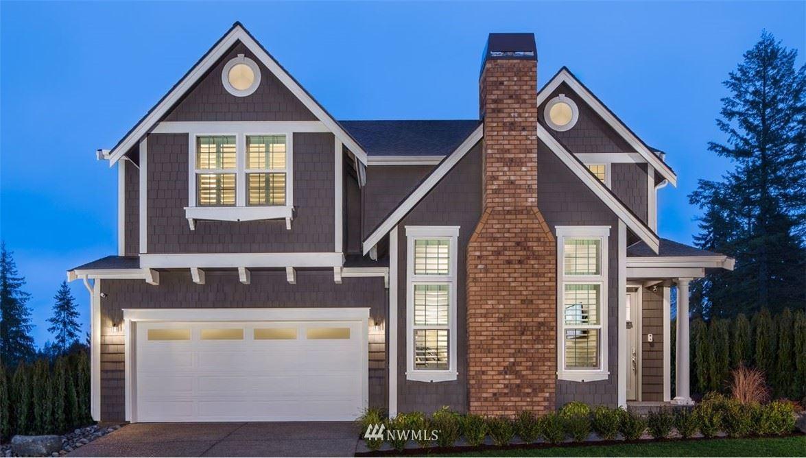 Photo of 2950 SE 15th Street #132, North Bend, WA 98045 (MLS # 1783034)