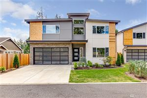 Photo of 1616 230th St SW, Bothell, WA 98021 (MLS # 1478035)