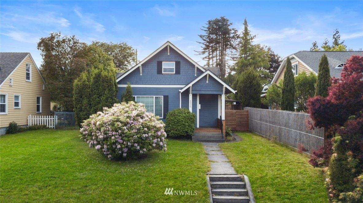 4026 Fawcett Avenue, Tacoma, WA 98418 - #: 1790035