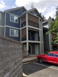 Photo of 1407 Evergreen Park Dr SW #303, Olympia, WA 98502 (MLS # 1488036)