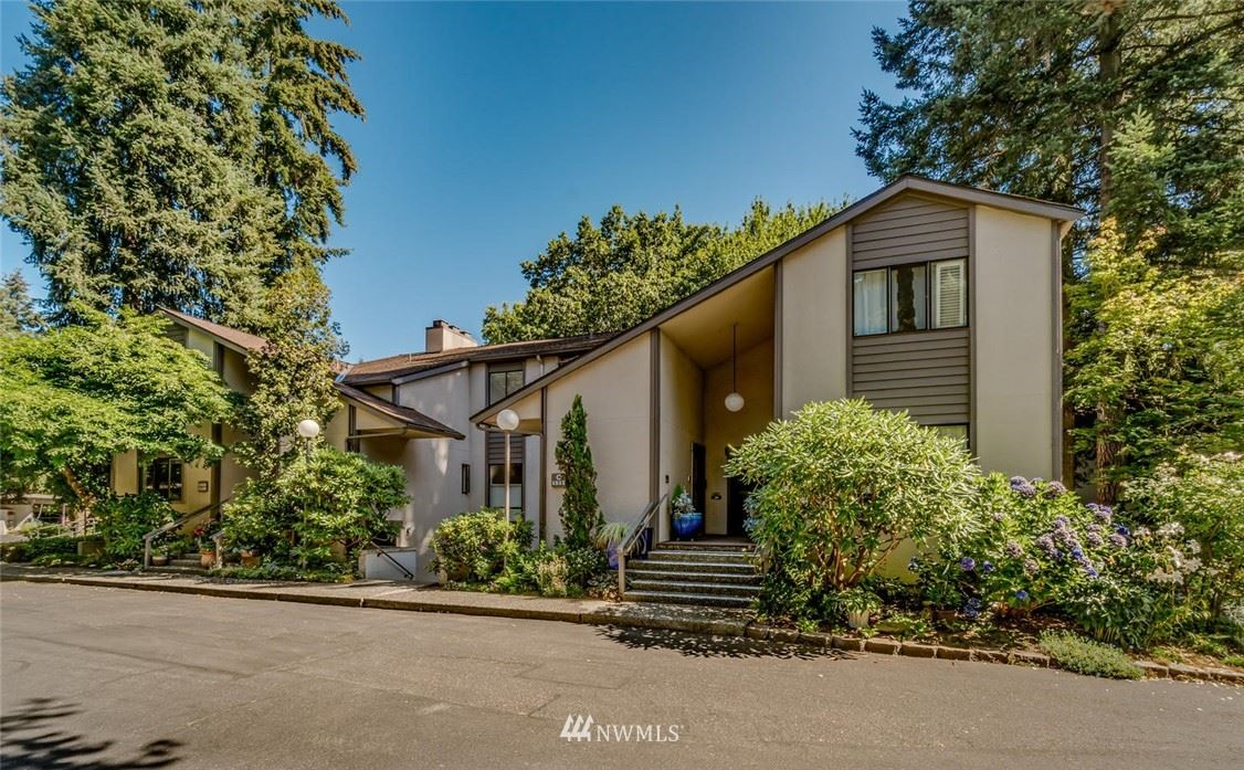 1512 NE 140th Street #C2, Seattle, WA 98125 - MLS#: 1658036
