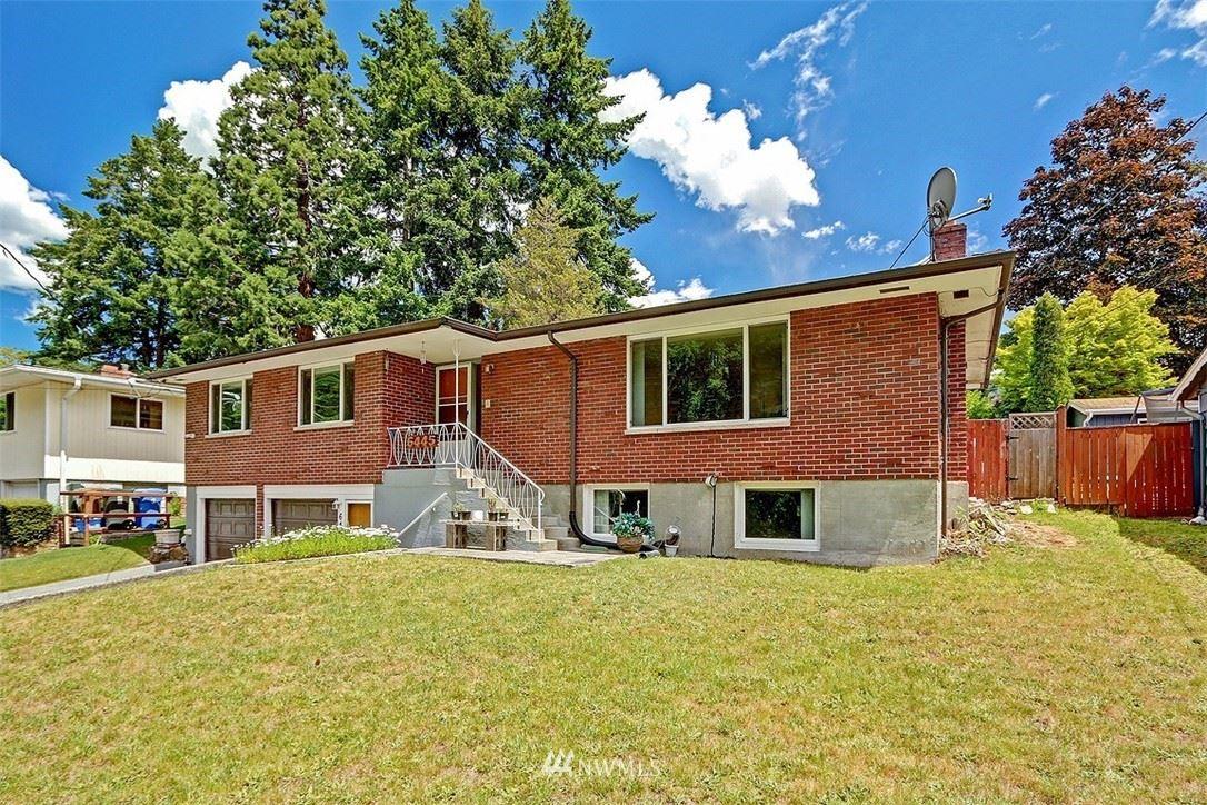 6445 S Sheridan Avenue, Tacoma, WA 98408 - #: 1788036