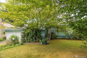 Photo of 13627 88th Place NE, Kirkland, WA 98034 (MLS # 1486037)