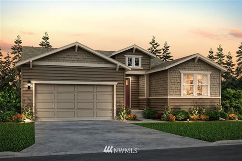 Photo of 5709 S 303rd Ct, Auburn, WA 98001 (MLS # 1644037)