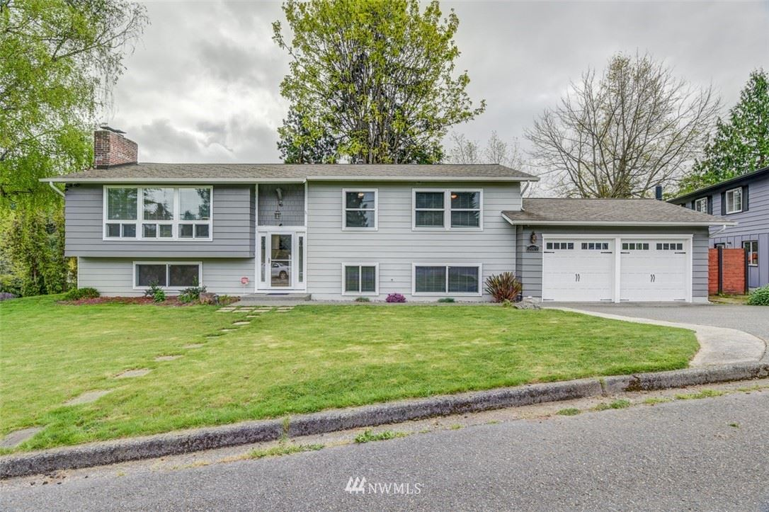 Photo of 2007 S 232nd Street, Des Moines, WA 98198 (MLS # 1762037)