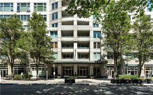 Photo of 2600 Second Ave #1409, Seattle, WA 98121 (MLS # 1494038)