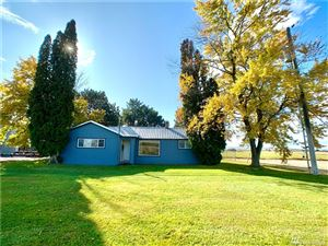 Photo of 9775 W Hwy 28, Quincy, WA 98848 (MLS # 1533038)