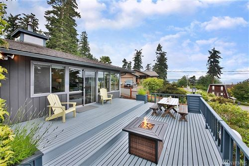 Photo of 2289 Whidbey Shores Rd, Langley, WA 98260 (MLS # 1625038)