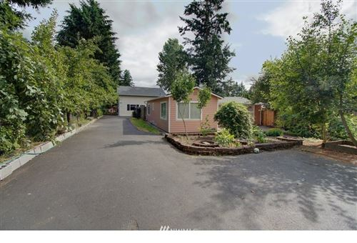 Photo of 15801 NE 96th Street, Vancouver, WA 98682 (MLS # 1739038)