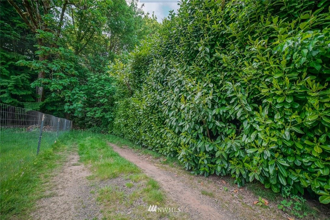 Photo of 1 Grover Lane NW, Bremerton, WA 98312 (MLS # 1645038)