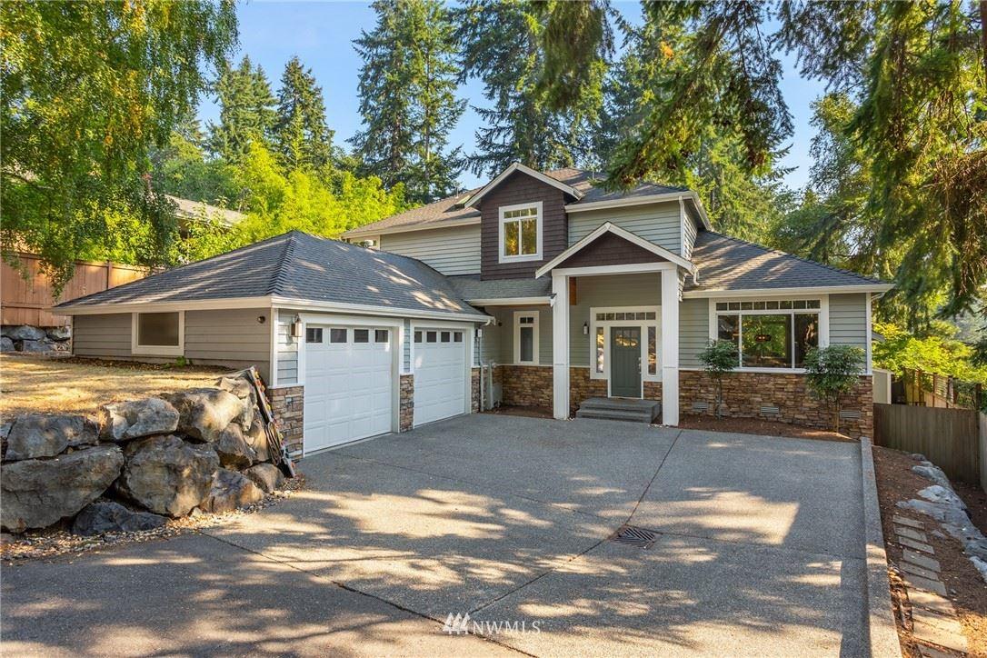 841 NW 116th Street, Seattle, WA 98177 - MLS#: 1661038