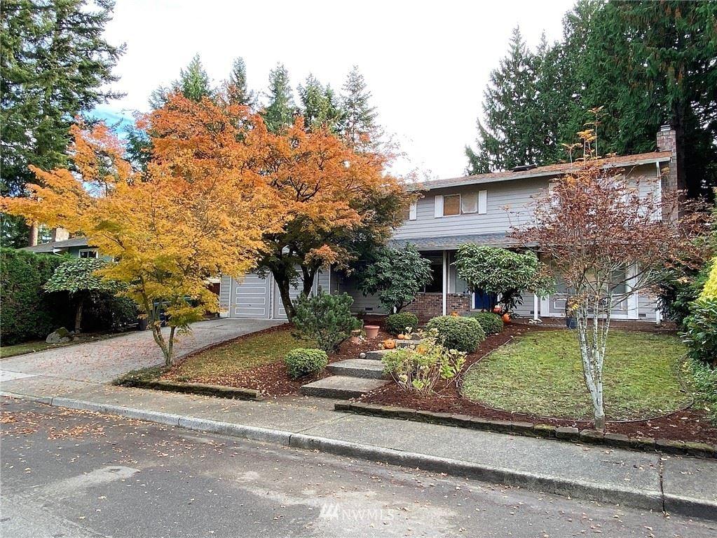 Photo of 4406 231st Place SW, Mountlake Terrace, WA 98043 (MLS # 1743038)