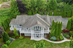 Photo of 1803 NW Goode Place, Issaquah, WA 98027 (MLS # 1502039)