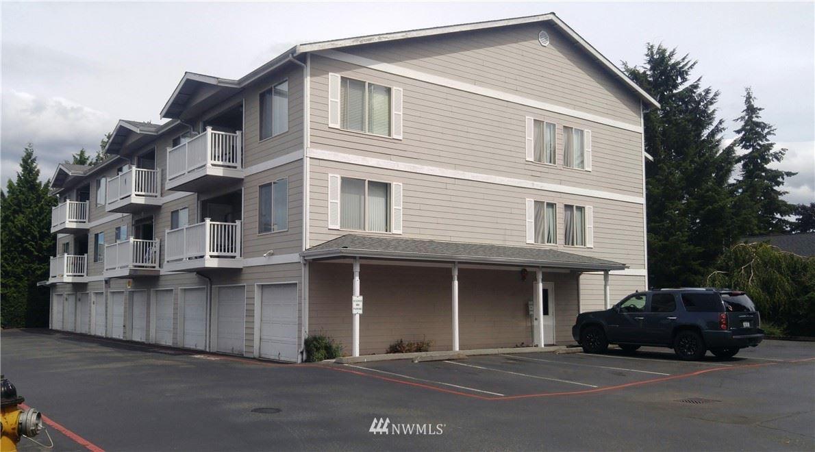 1910 W Casino Road #112, Everett, WA 98204 - MLS#: 1647039