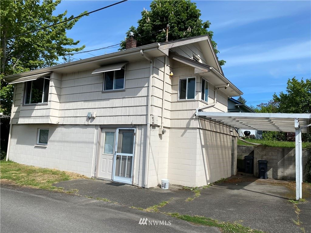 116 Quince Street NE, Olympia, WA 98506 - MLS#: 1774039