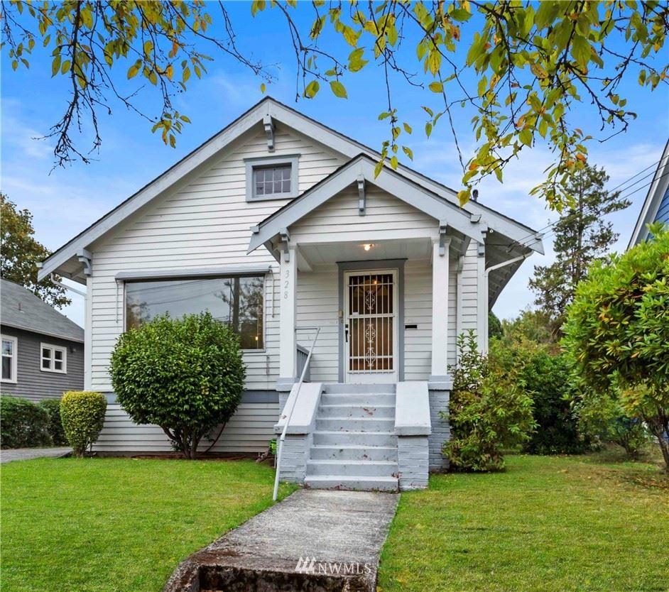 328 26th Avenue, Seattle, WA 98122 - #: 1800039