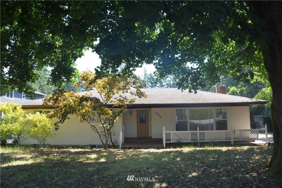 6854 Hannegan Road, Everson, WA 98247 - #: 1801039