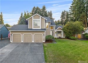 Photo of 8610 63rd Ave E, Puyallup, WA 98371 (MLS # 1521040)