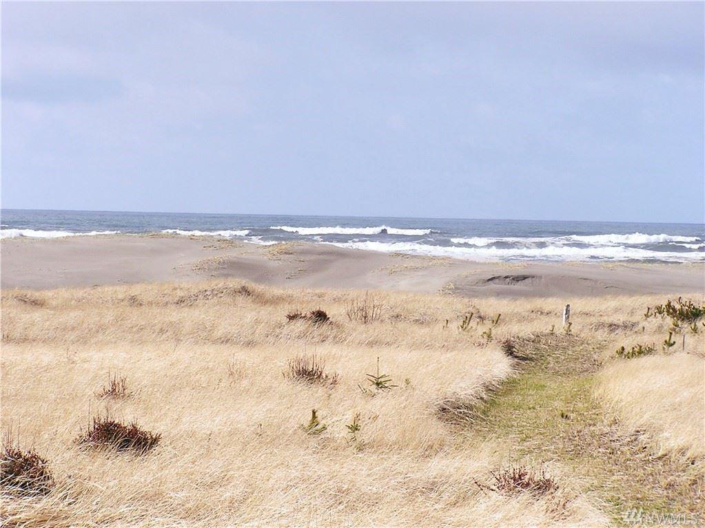 Photo of 24905 J Place, Ocean Park, WA 98640 (MLS # 1532040)