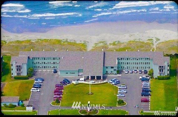 643 Ocean Shores Boulevard NW #103, Ocean Shores, WA 98569 - #: 1565040