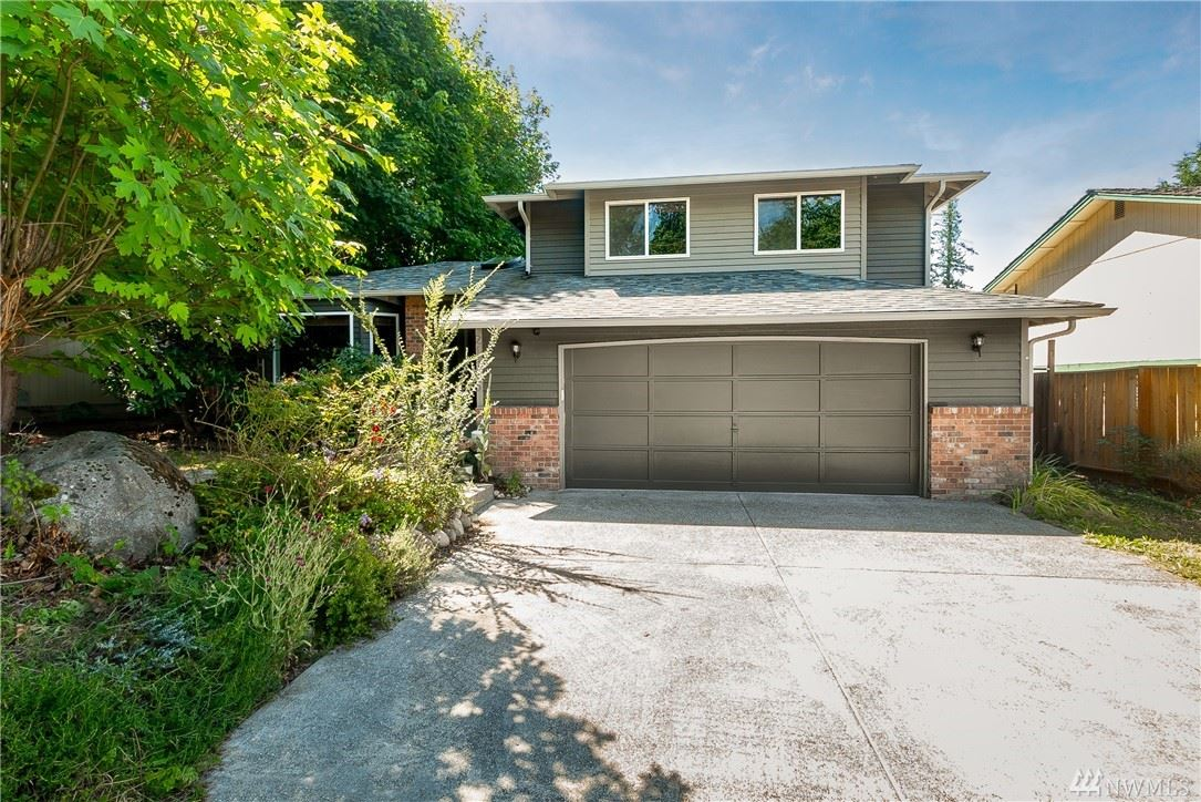 21843 SE 266th Place, Maple Valley, WA 98038 - #: 1641040