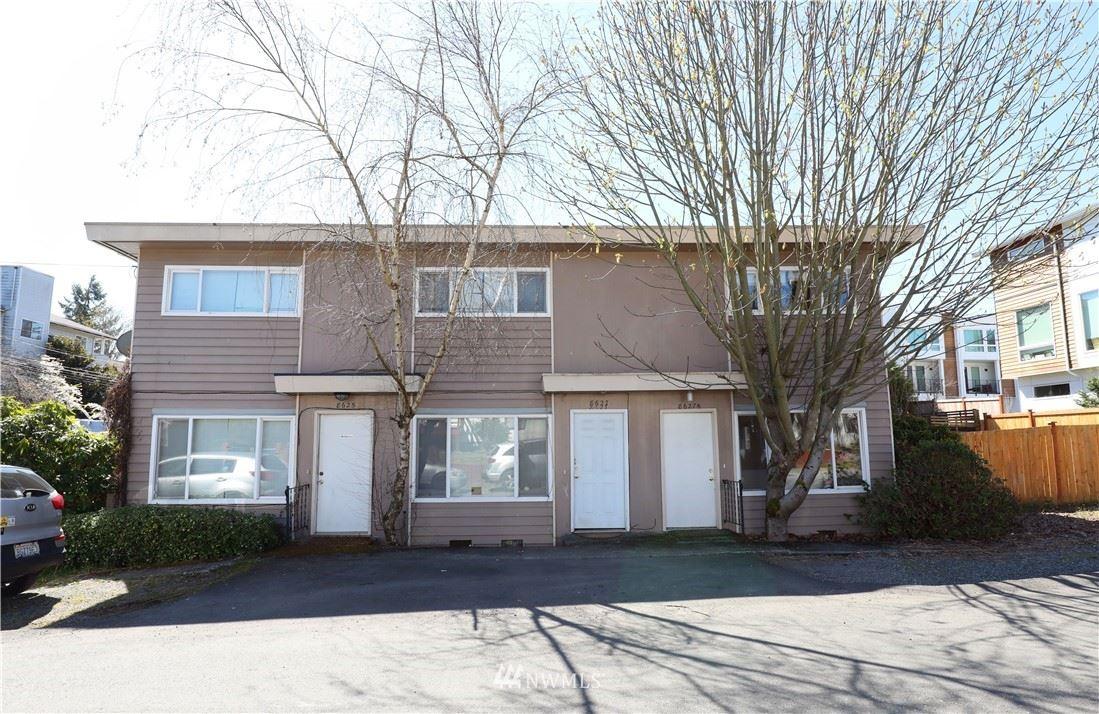 8625 23rd Avenue NE, Seattle, WA 98115 - #: 1767040