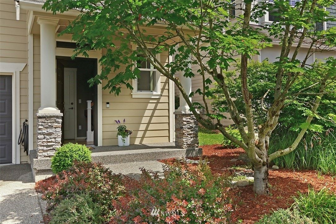 Photo of 20927 13th Place W, Lynnwood, WA 98036 (MLS # 1786040)