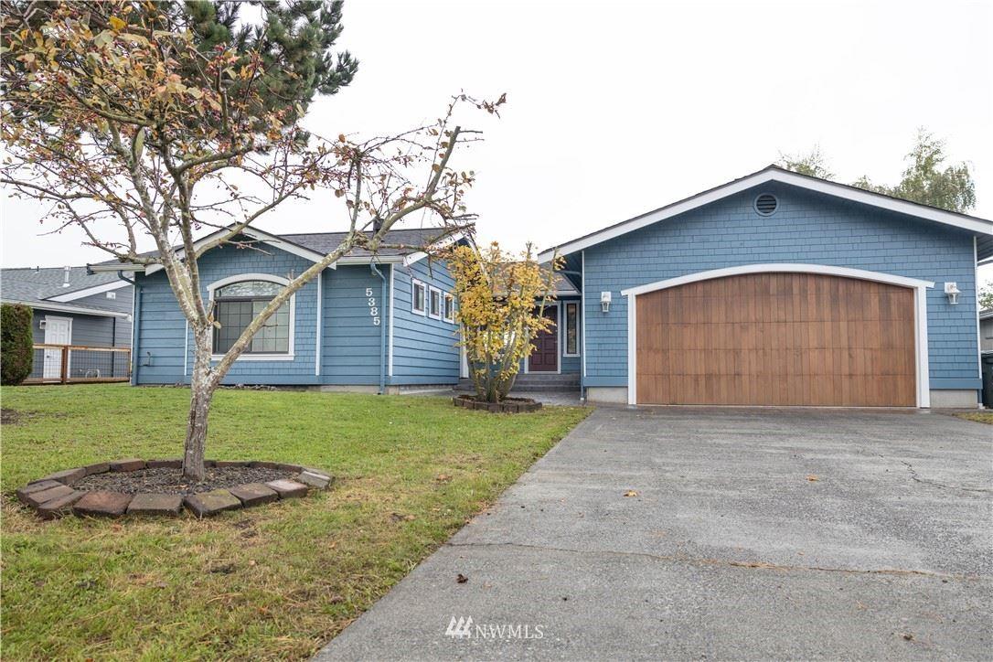 5385 Salish Road, Blaine, WA 98230 - MLS#: 1856040