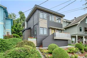 Photo of 2548 13th Ave W, Seattle, WA 98119 (MLS # 1465041)