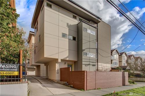 Photo of 11230 Greenwood Ave N, Seattle, WA 98133 (MLS # 1567041)