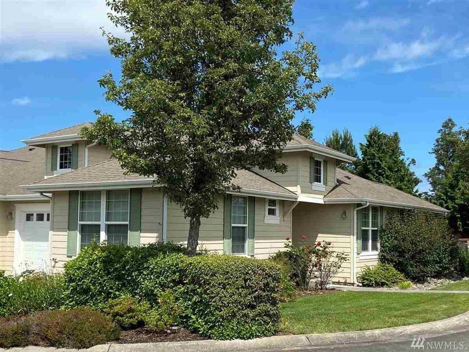 10 Goldenrod Lane, Sequim, WA 98382 - MLS#: 1621041