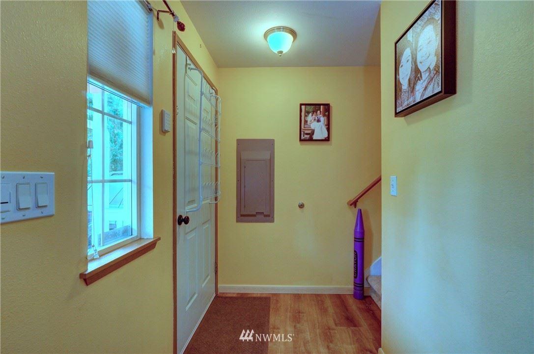 Photo of 119 NW Lopez Lane, Bremerton, WA 98311 (MLS # 1691041)