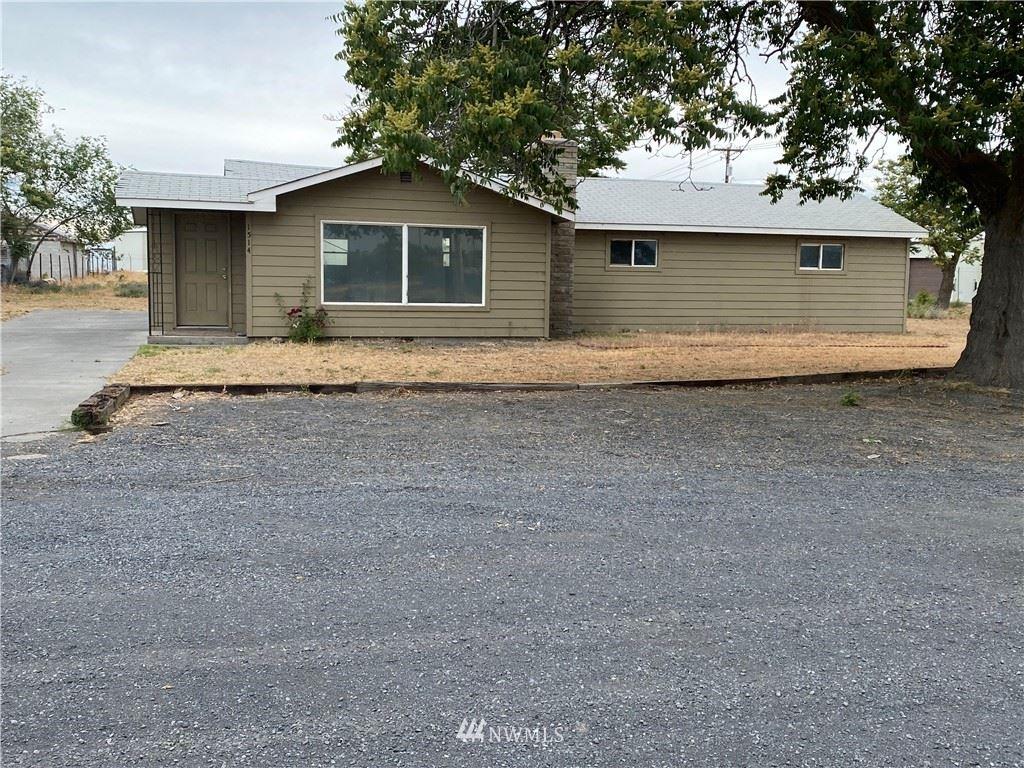 1514 W Peninsula Drive, Moses Lake, WA 98837 - #: 1781041