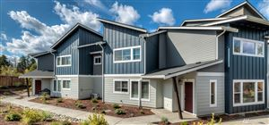 Photo of 17422 118th Ave E #D 460, Puyallup, WA 98374 (MLS # 1459042)