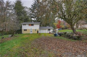Photo of 4011 59th St Ct NW, Gig Harbor, WA 98335 (MLS # 1541042)