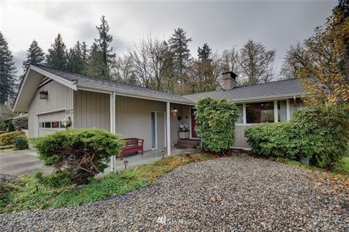 Photo of 2933 Quince Street SE, Olympia, WA 98501 (MLS # 1691042)