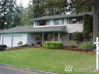 26431 Princeton Ave, Kent, WA 98032 - MLS#: 1639042