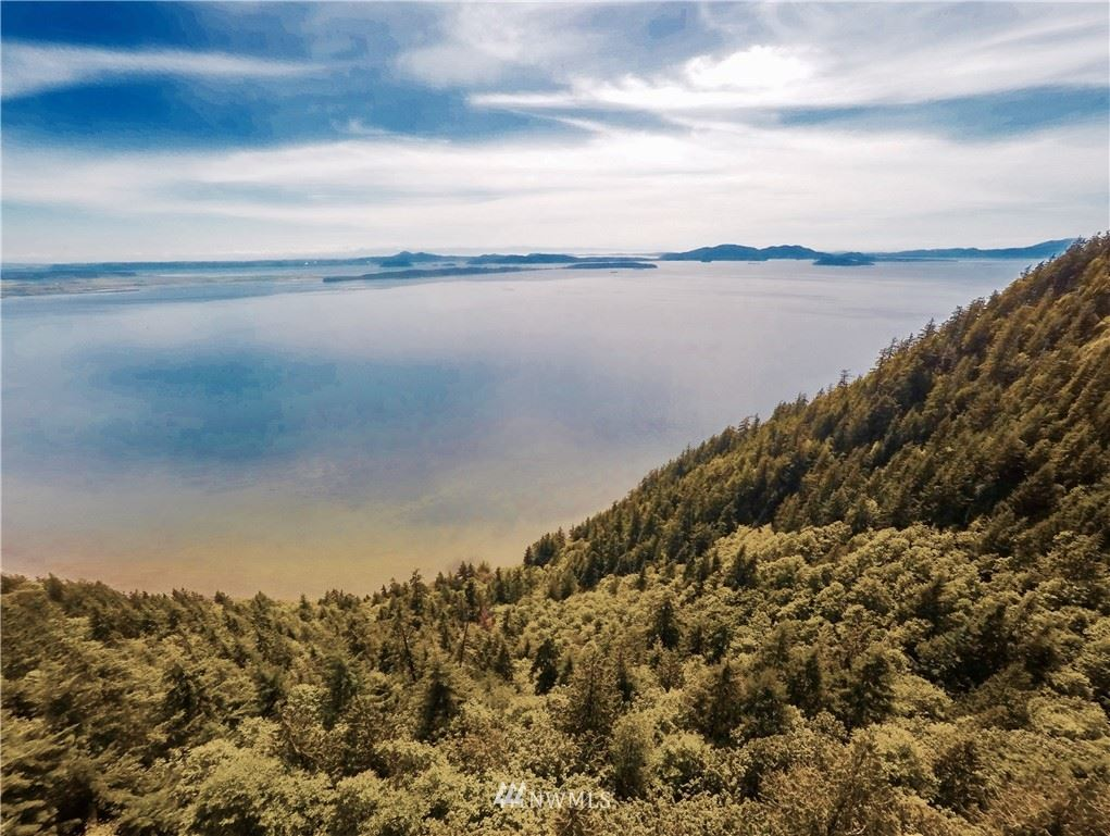Photo of 0 Chuckanut Ridge, Bow, WA 98232 (MLS # 1693042)