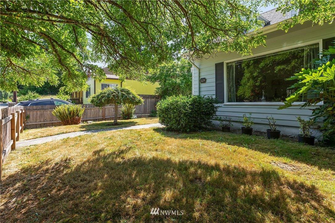 1024 Tacoma Avenue, Port Orchard, WA 98366 - #: 1806042