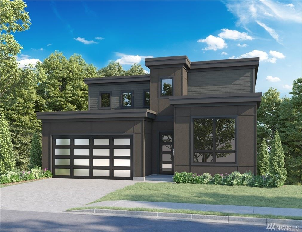 8007 NE 116th Place, Kirkland, WA 98034 - MLS#: 1599043