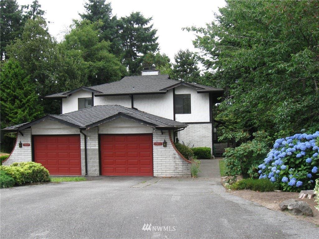 19409 82nd Place W, Edmonds, WA 98026 - #: 1813043